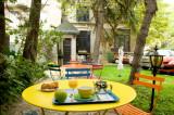 06-loisirs-hotel-barthelemy-bd-184