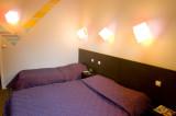 08-loisirs-hotel-barthelemy-bd-185