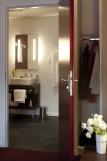 10-salle-de-bain-368