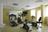 6-salle-fitness-364