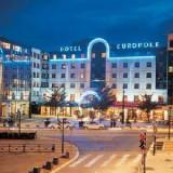H-EUROPOLE-0002