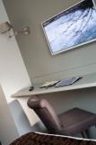 bp-gallia-chambre-005-385