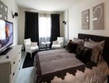 bp-gallia-chambre-012-388