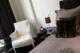 bp-gallia-chambre-014-389