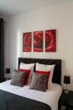 bp-gallia-chambre-018-390