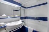 dlx-salle-de-bains-266