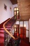 escaliers2-342