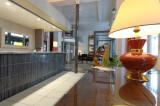 hall-de-l-hotel-194