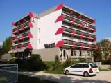 nouvelle-facade-jour-171