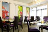restaurant2-316