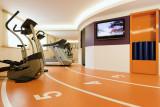 salle-gym2-317