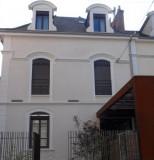 villa-307