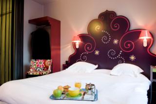 15-loisirs-hotel-barthelemy-bd-186