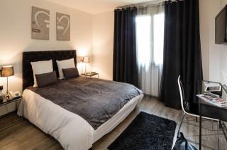 bp-gallia-chambre-020-modifier-383