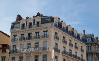hotel-europe001-239