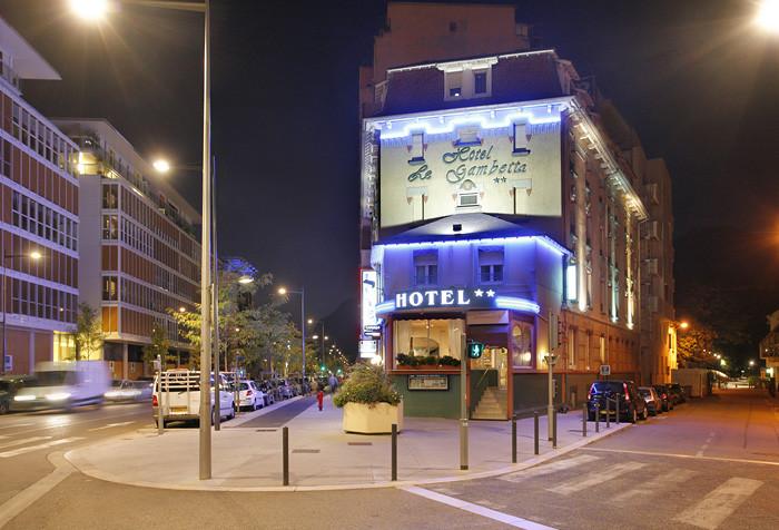 hotel-gambetta-324