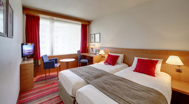 mercure-centre-grenoble-22-305