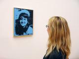 135-musee-de-grenoble-otg-l-ravier-6630