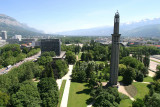 158846-parc-paul-mistral-service-photo-ville-de-grenoble-147018