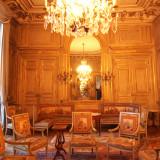 Salon de la Préfecture