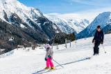 alpe-du-grand-serre-alpegrandserre11-143114