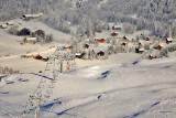 alpe-du-grand-serre-fabien-gruas-143118