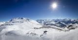 alpedhuez-salino-hiver-soleil-143136