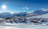 alpedhuez-salino-hiver-station-143132