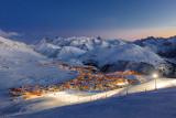 alpedhuez-salino-hiver-stationbynight-143133