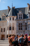 grenoble-patrimoine-pierre-jayet-48-bd-147020