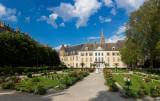 grenoble-patrimoine-pierre-jayet-49-ingenie-82351