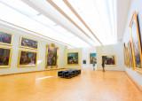 jayet-musee-grenoble-82373