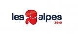 logo-2-alpes-70152