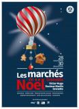 marche-de-noel-104561