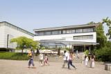 musee-de-grenoble-jean-luc-lacroix-2-147029