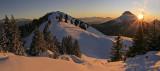 roc-arguille-neige-diverticimes-6625