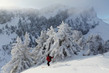 ski-rando-petit-som-g-laget-6626