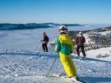 station-ski-lans-en-vercors-v-juraczek-oeil-itinerant-v-juraszek-29-143128