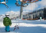 station-ski-lans-v-juraczek-4-143129