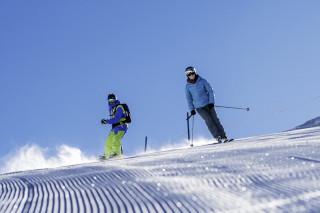 2017-domaine-ski-snow-01-2alpes-yoann-pesin-ingenie-70147