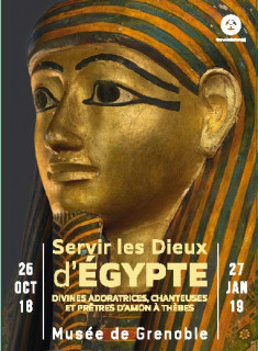 affiche-expo-egypte-musee-98941