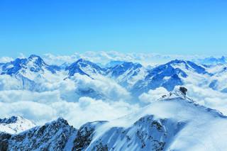 alpedhuez-salino-hiver-panorama-143130