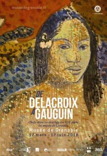 de-delacroix-a-gauguin-80418