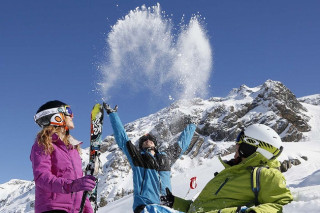 neige-agence-photo-urope-ingenie-72096