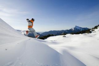 neige-diverticimes-6624