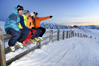 otchamrousse-ski-nocturne-fred-guerdin-100-ingenie-69787