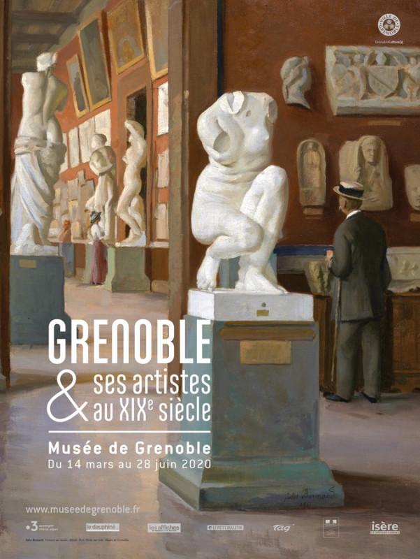 grenoble-et-ses-artistes-au-xix-e-siecle-188819