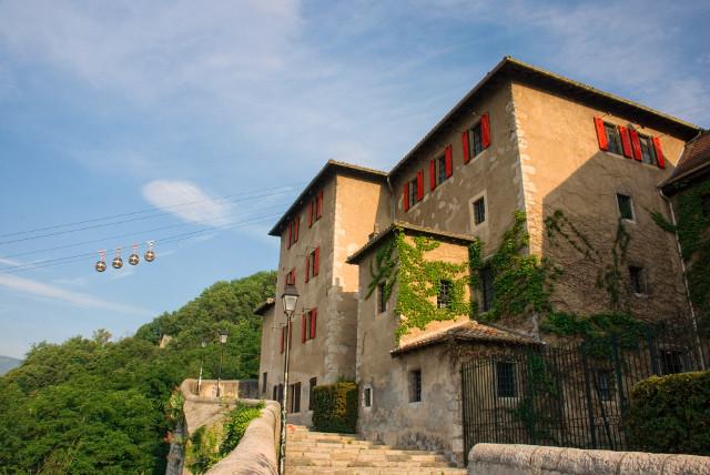 grenoble-patrimoine-pierre-jayet-6-980