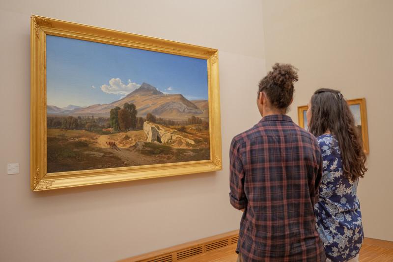 musee-de-grenoble-nilslouna0015-188818