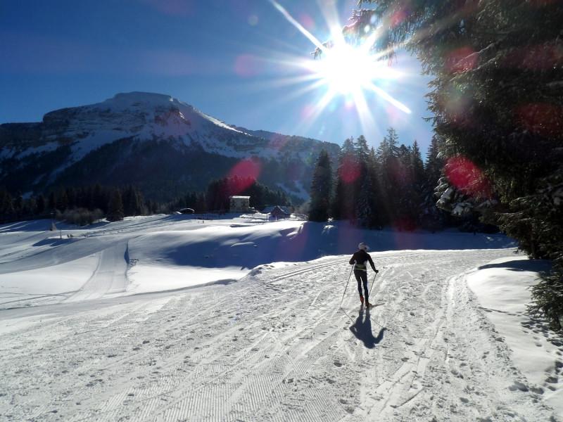 sappey-en-chartreuse-hiver-ski-nordique-col-de-porte-otgam-cb-25-143217